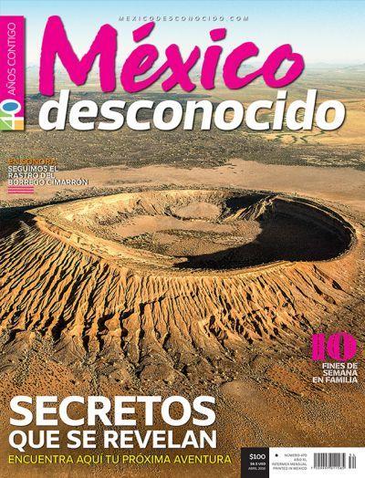 5 Zonas Arqueológicas Mayas Que Debes Conocer (Y Explorar) En Chiapas