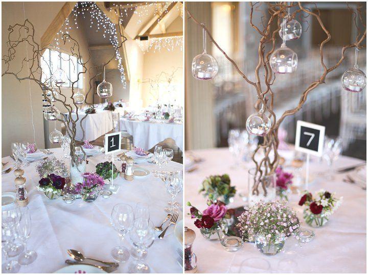 Boho Wedding Decorations #bohowedding #budgetwedding  Http://brieonabudget.com/