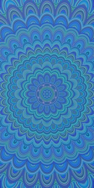 Beautiful Mandala Design Collection - hippie mandalas