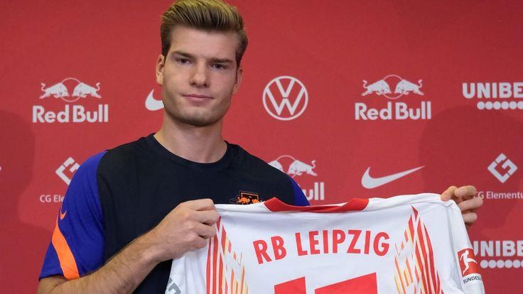 Rb Leipzig Mitglied Werden