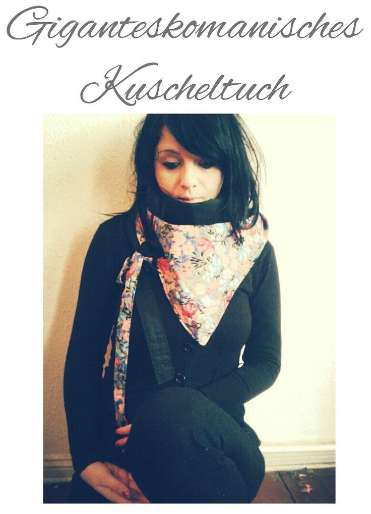 tuch4