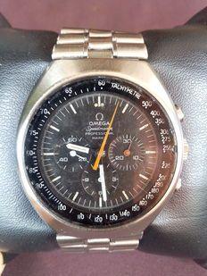 OMEGA Speedmaster Professional Mark II. Orologio da polso da uomo, anni 1970