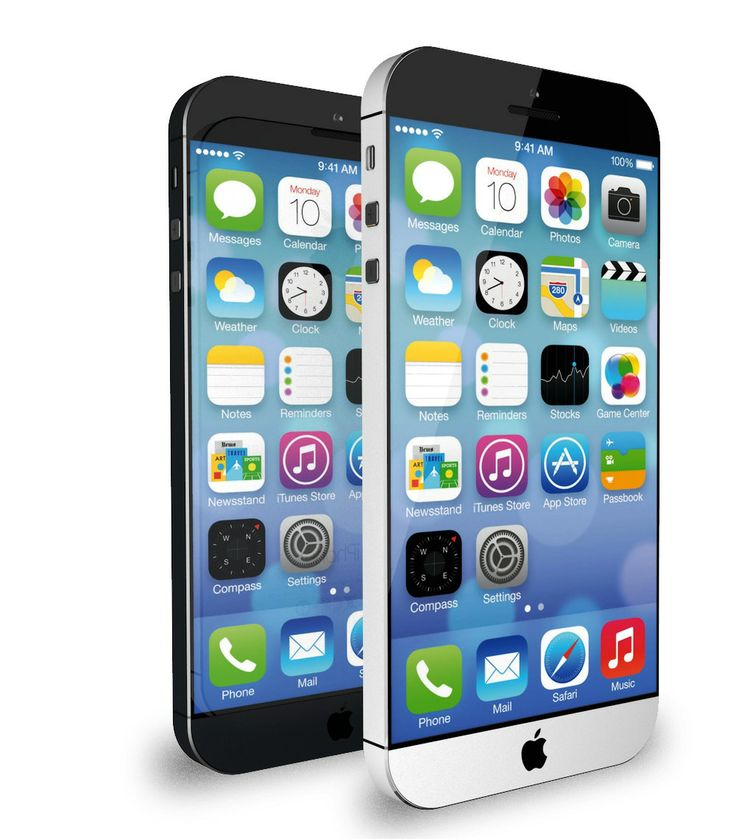 Top 10 Mobile Phones on the Market Now - Page 4 of 10 - How To What Is