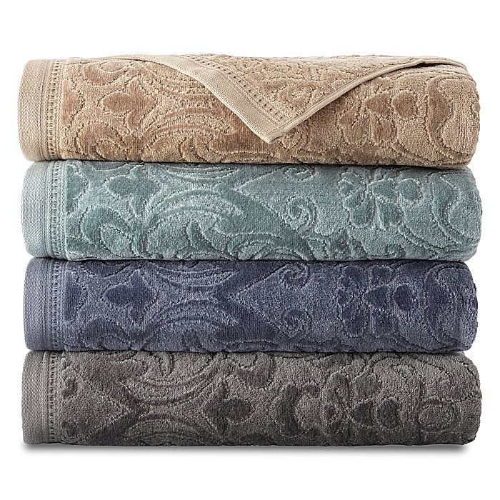 Jcpenney Decorative Bath Towels : Best images about apartment living on