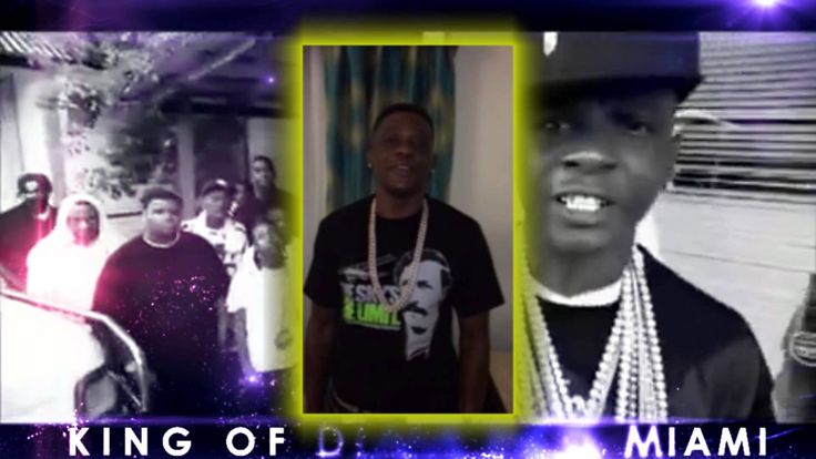 LIL BOOSIE BAD AZZ  PERFORMING LIVE IN CONCERT MAY 25 SUNDAY AT KOD KING...  LIL BOOSIE BAD AZZ BOOSIE BOO PERFORMING LIVE IN CONCERT MAY 25 SUNDAY AT KOD KING OF DIAMONDS IN MIAMI FL FOR MORE INFORMATION CONTACT MIAMI 561 584-0440 FOLLOW HIM ON INSTAGRAM @Troy E. Wright & FACEBOOK.COM/ALORQUET