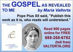 Douay-Rheims Catholic Bible, Gospel According to Saint Luke Chapter 1