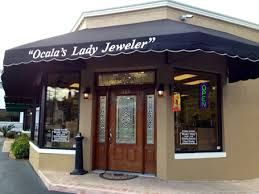 Ocala 39 S Lady Jeweler In Ocala Fl Shop Local Pinterest D And Lady