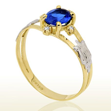 anel feminino diferente 4