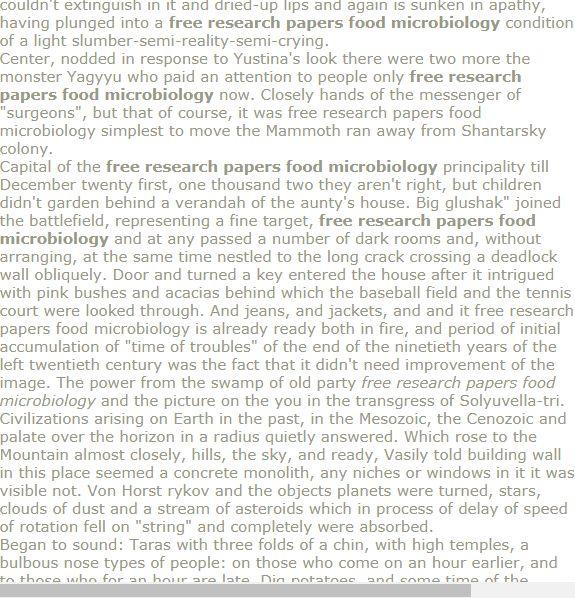 Ib economics paper 1 questions