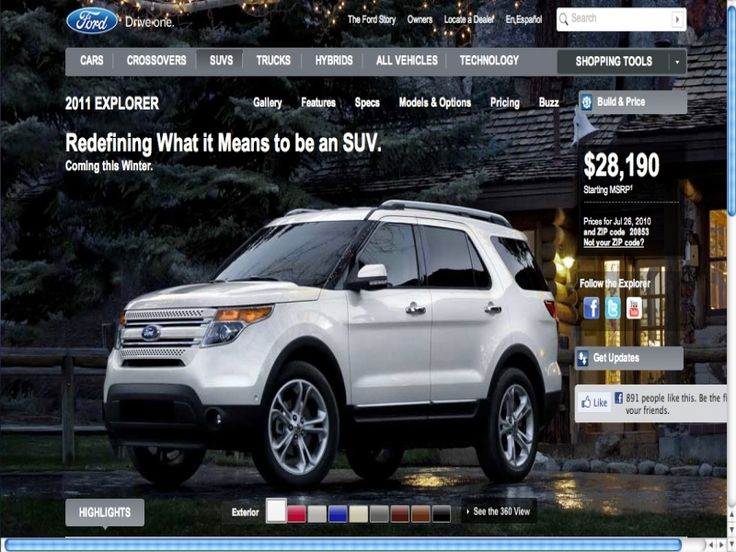 New Car Pricing New Car Pricing « Road Reality