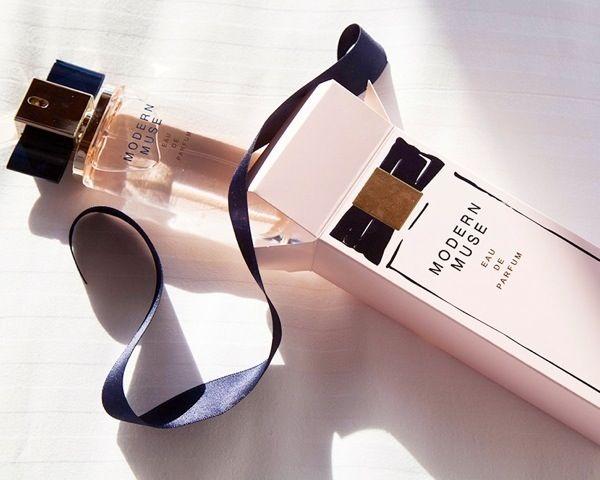 #esteelauder #modernmuse #perfumes #lanzamientos Estee Lauder Chile