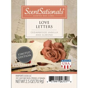 516 best scentsationals scented wax melts images on for Melting wax for letters