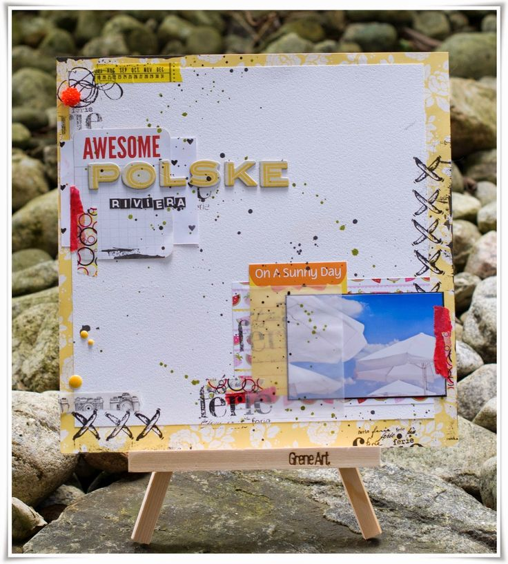 My Call on the August mood Board at Studio Challenge.