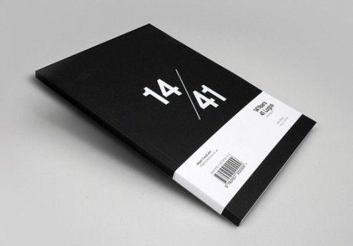 Mash Creative – 14 years & 41 logos – London creation