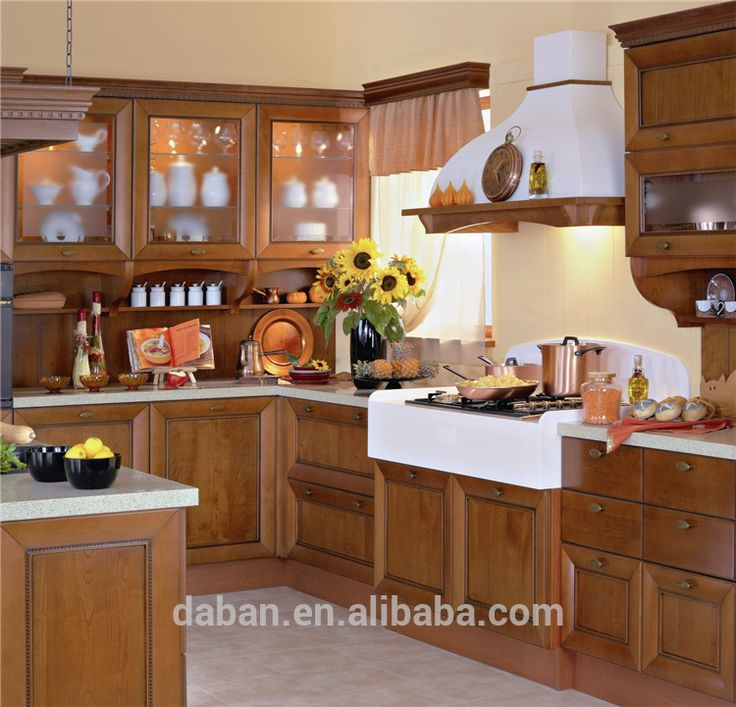 Best 25+ Cheap kitchen cabinets ideas on Pinterest