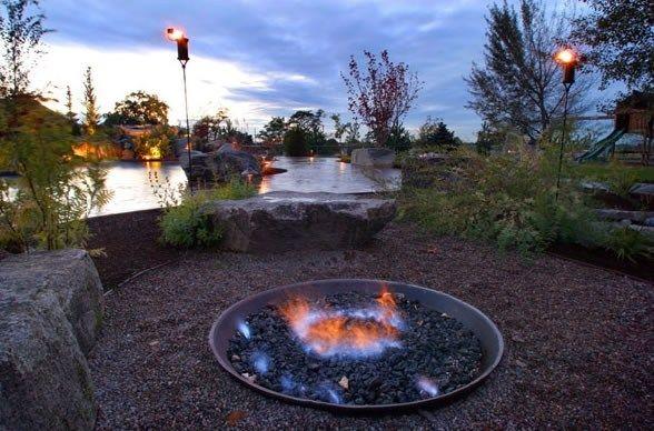 in-ground-fire-pit-copper-creek-landscaping-inc_1646.jpg 588×388 pixels