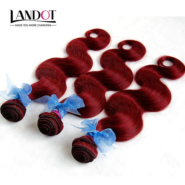 Find More Hair Weaves Information about Burgundy Indian Body Wave Virgin Hair Weave 3/4Pcs Lot Grade 6A Wholesale Wine Red Indian Remy Human Hair Extensions Tangle Free,High Quality hair crystal,China hair drawn Suppliers, Cheap hair weave african american from Landot Hair Products Co., Ltd. on Aliexpress.com