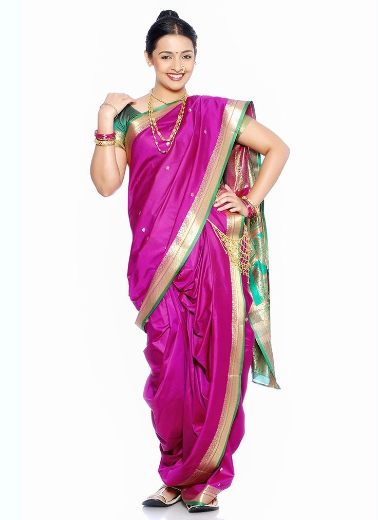 107 best Paithani Sarees images on Pinterest | Handloom