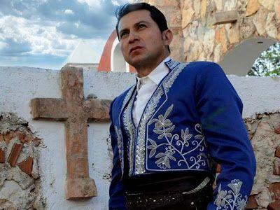 PeninsulaTaurina.com : Cuauhtémoc Ayala acartelado en la Feria de Urianga...