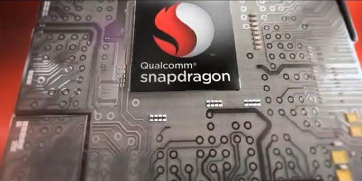 #Samsung #GalaxyS7 Perangkat smartphone flagship milik Samsung yang akan diluncurkan berikutnya, yaitu Galaxy S7, disebut-sebut akan kembali menggunakan chipset Snapdragon buatan Qualcomm. Namun, Galaxy S7 dengan prosesor Snapdragon tersebut hanya akan dipasarkan di negara tertentu saja. Seperti dikutip dari PhoneArena, Jumat (2/10/2015), Samsung Galaxy S7 dengan chipset terbaru, Qualcomm Snapdragon 820 tersebut hanya akan dipasarkan di negar