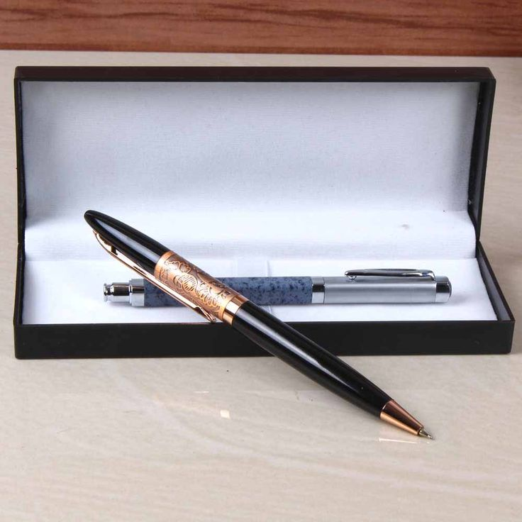 Send birthday gifts to your father in India from our online store at Tajonline.com. For more information click here: http://www.tajonline.com/gifts-to-india/gifts-GAI41.html