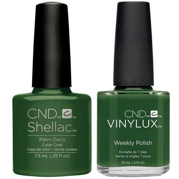 41 best CND Shellac + Vinylux Nail Polish images on Pinterest