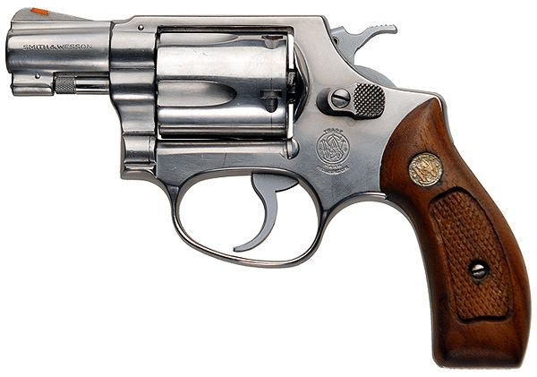 Smith wesson on pinterest