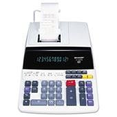 """Is the SHARP EL-1197PIII 12-Digit Electronic Printing Calculator  Truly worth the money as well as all the """"top product deals EVER""""  buzz? Are there better product options other than the SHARP EL-1197PIII 12-Digit Electronic Printing Calculator ? Is this exactly another over-priced junky pro..."""