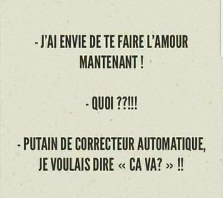 Bruh Citations Coquines Citation Drole Amour Et Humour