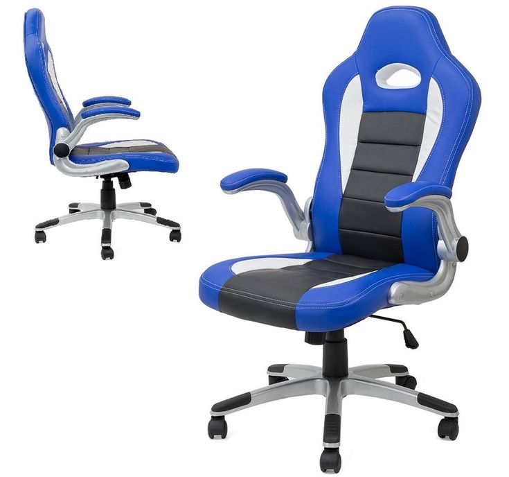 39 best GAMING CHAIRS images on Pinterest   Gaming chair ...