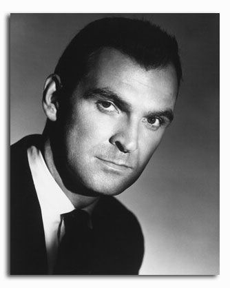 Sir Stanley Baker (28 February 1928 – 28 June 1976) was a Welsh actor and film producer. (Zulu, Hell Drivers, Guns of Navarone)