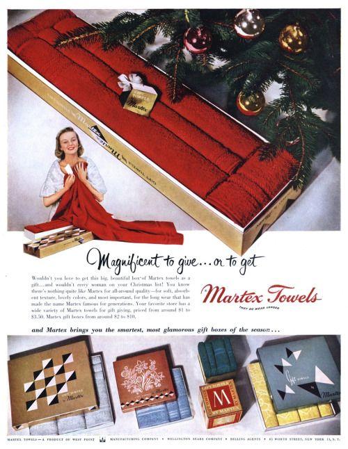 Martex Towels - 19501200 LHJ