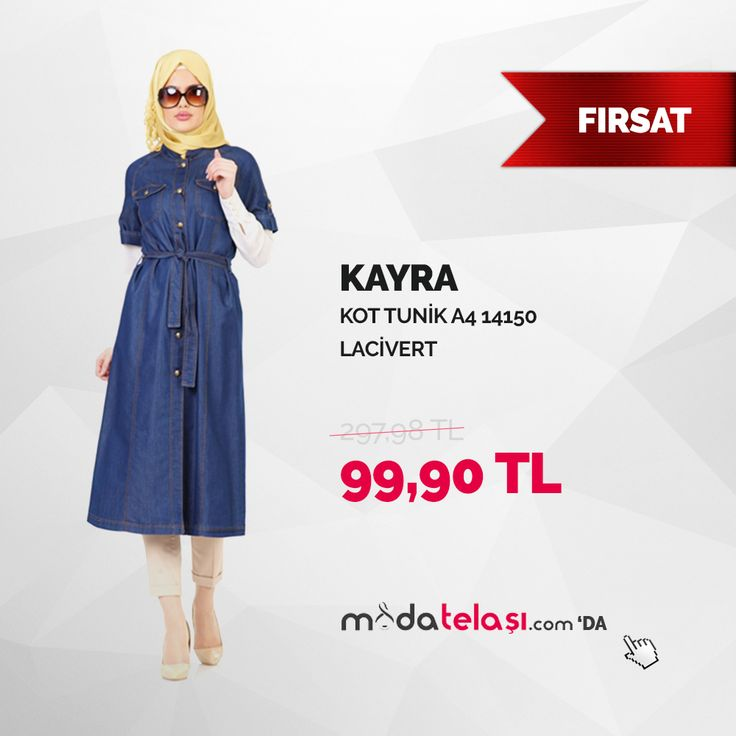 http://www.modatelasi.com/urun/kayra-kot-tunik-a4-14150-lacivert_32722.aspx?CatId=1787