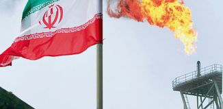 Iranian Oil and Gas Investment  #OilandGas #IranianOil #Iraniangas