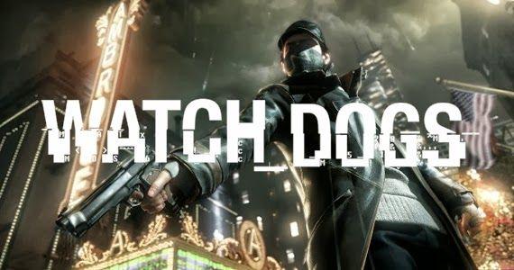 Sony explica como funcionará o upgrade de jogos de PS3 para PS4 - PlayStation Blast