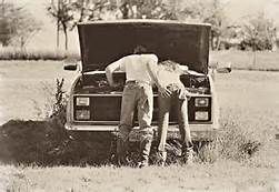 Country Couple Photography Ideas Trucks - Bing Images