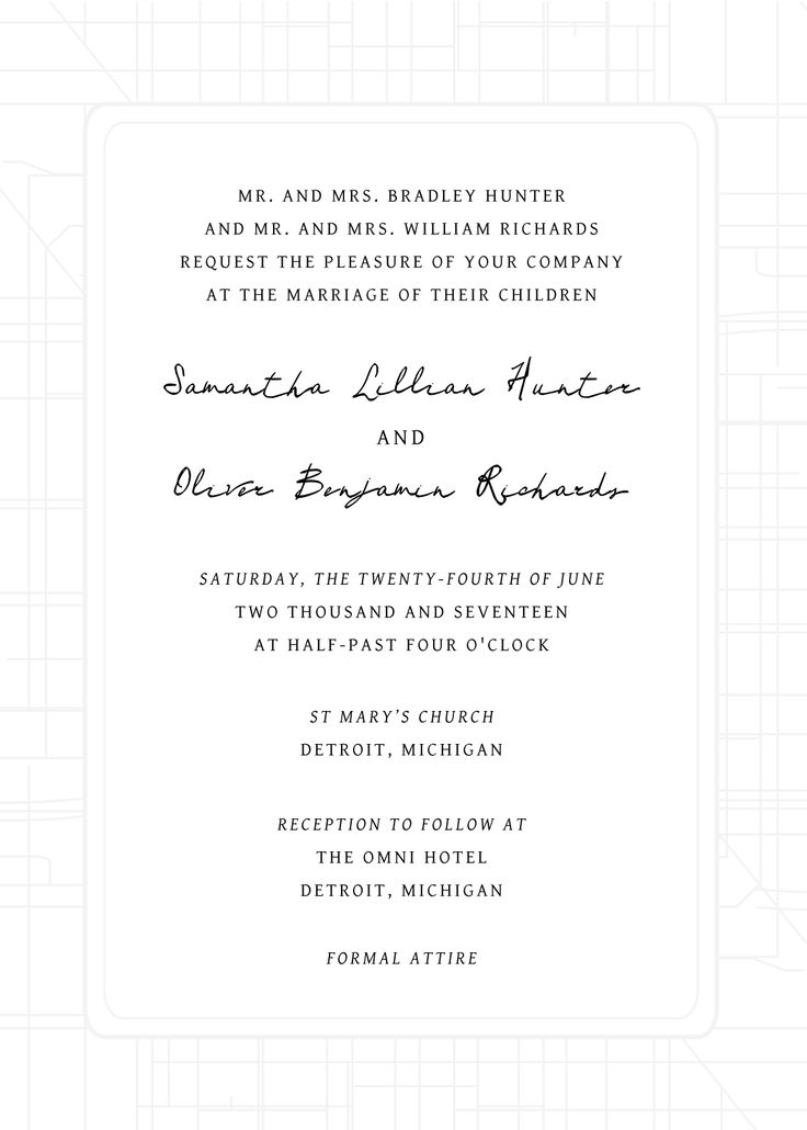 100 best SHOP : wedding images on Pinterest   Bridal invitations ...