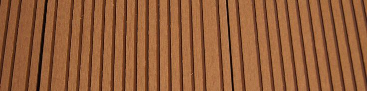 composite decking timber prices ireland
