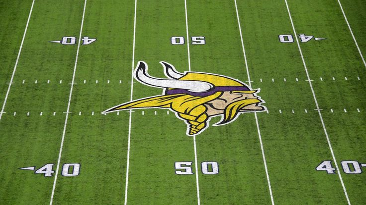 A Way Too Early Look At The Minnesota Vikings' 2017 Schedule
