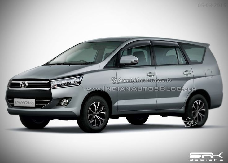new car release dates south africa25 best ideas about Toyota innova on Pinterest  Toyota diesel