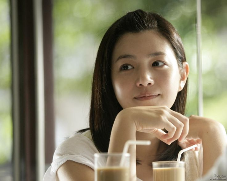 Michelle Chen :: 1105463794-1427126.jpg picture by TaDx - Photobucket