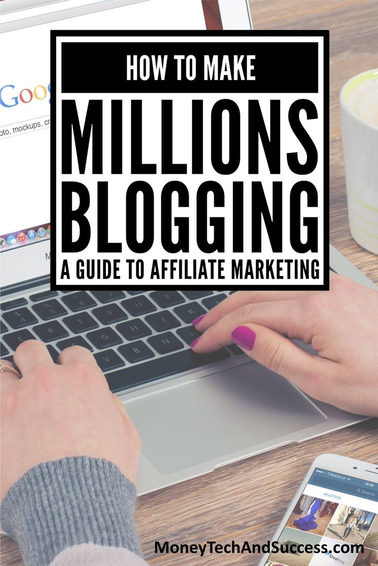 Copy Paste Earn Money - How To Make Millions Blogging. A Guide To Affiliate Marketing. If youre interested in earning money online, this is the course to take! - You're copy pasting anyway...Get paid for it.