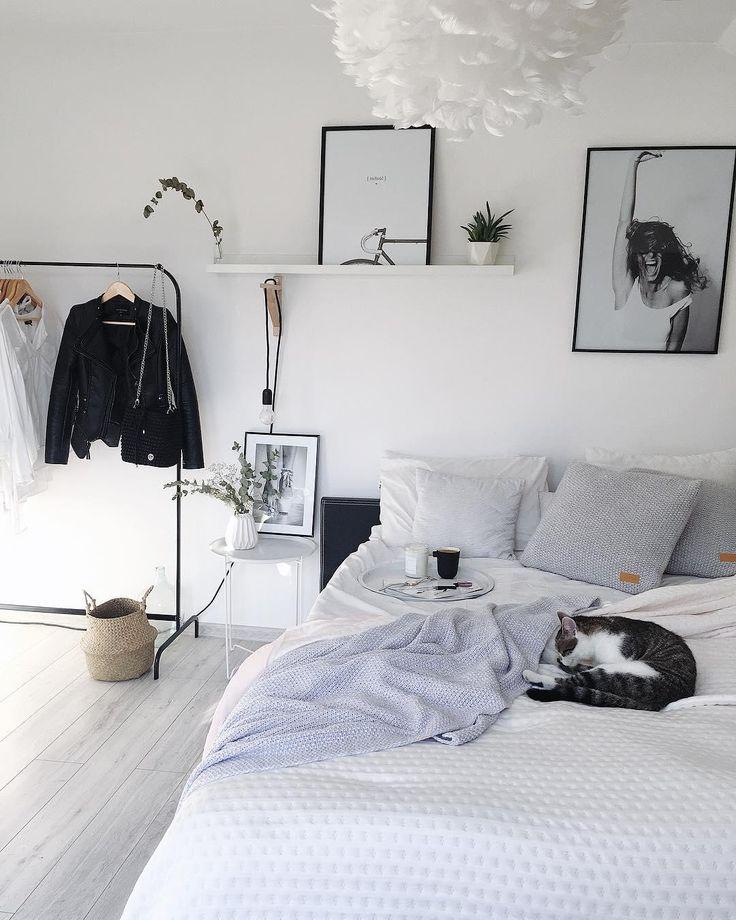 862 best Schlafzimmer Träume images on Pinterest