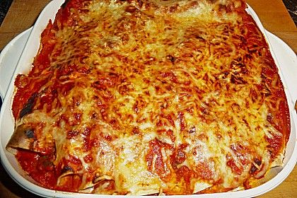 Enchiladas de Queso, ein schmackhaftes Rezept aus der Kategorie Gemüse. Bewertungen: 145. Durchschnitt: Ø 4,6.