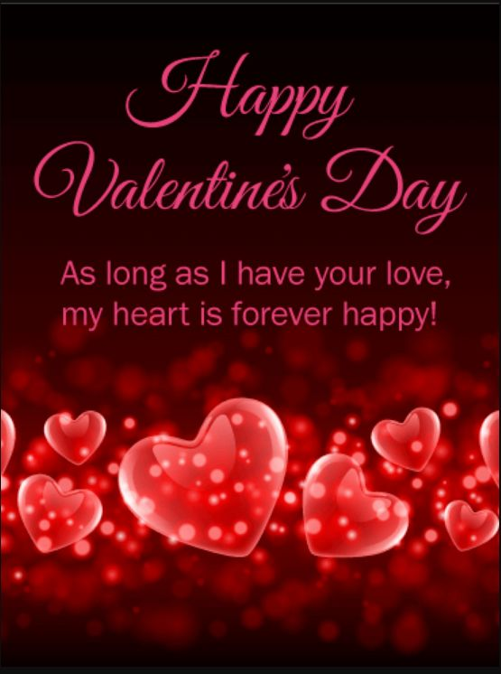 Top Rated Valentine S Day Wishes 2018 Valentine S Day Pinterest