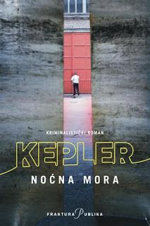 186 best online knjige images on pinterest lars kepler nona mora online knjge fandeluxe Choice Image