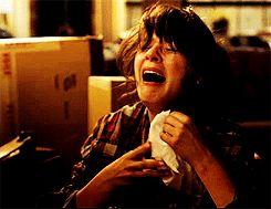 Shock. Stress. Agony. De-Niall. (Had to)