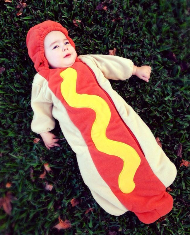 8 month old boy halloween costume - 10 Month Old Baby Boy Halloween Costumes