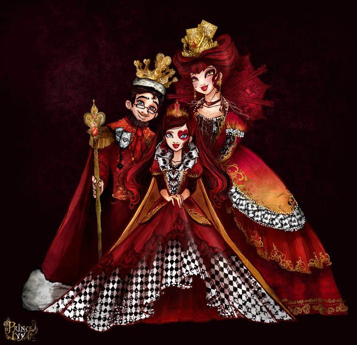 Kingdom of Hearts by princeivythefirst on DeviantArt