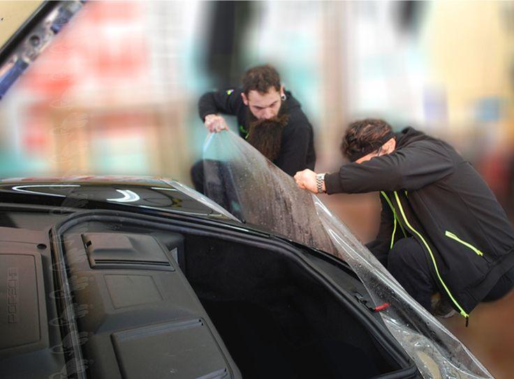 6 mosse per proteggere la carrozzeria della tua auto dai graffi. Bodyfence quando il wrapping protegge le parti della tua auto più esposte ai graffi quotidiani. Alcune caratteristiche: Autorigenerante Ultra trasparente Resistente a sassi e detriti stradali autopulente Solodasantorografica  http://www.santorografica.com/car-wrapping.php  #pellicola #wrapping #bodyfence  #resistenteaisassi #proteggeleautodagraffi #autopulente #solodasantorografica